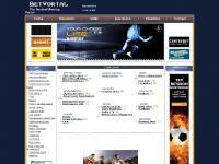 betvortal.com Athletics/, _vti_cnf/, cgi-bin/