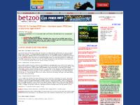 betzoo.co.uk Paddy Power, Bet365, Ladbrokes
