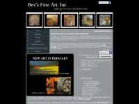 SERVICES, ANTIQUES & SPECIAL TREASURES, NEW ART, Raleigh art galleries