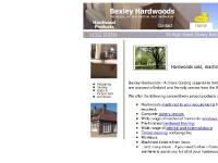 bexleyhardwoods.co.uk