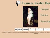 Frances Keifer Bezeau