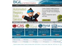 BGL Australia | Corporate Compliance Software | SMSF Software | DIY Super Software | Simple Super | Corporate Secretarial Software | SMSF Setup | CAS - BGL Corporate Solutions Pty Ltd | Home