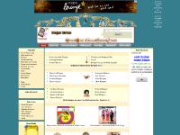 bhajans.org Book Talk, Recommendations, Astrology
