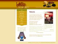 Bhaji on the Beach, South Indian Restaurant, Newport, Northern Beaches of Sydney, Australia