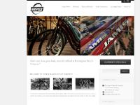 Birmingham Bicycle Company