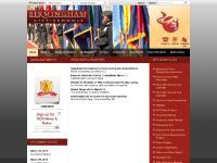 Birmingham City Schools / Homepage