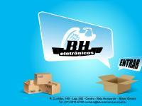 bheletronicos.com.br