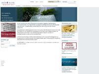 Startseite|BHF-BANK Aktiengesellschaft