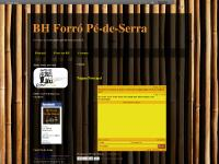 bhforropedeserra.blogspot.com