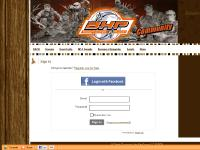 bhpoutfitters.com Online hunting community, bow hunting, gun hunting