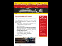 bhr.net.au bhr, bundaberg house relocators, bundaberg home relocators