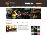 Bhutan Foundation