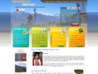 bhutanonline.net T.A.B, Tour Tariffs, Photogallery