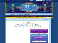 bhuz.com