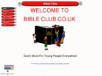 bibleclub.co.uk