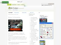 BicTrainer for Tibia 7.6