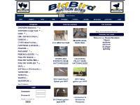 bidbirdauctions.com online poultry auctions, eggbid, eggbid.com