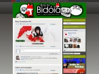 bidoia.net