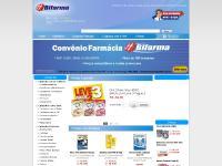 bifarma.com.br