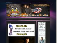 bigbuck98.com The Band Perry Heading to Cotton Bowl, Follow