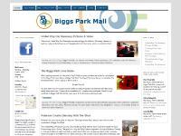 Biggs Park Mall