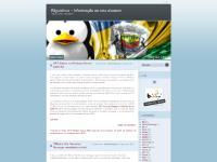 Bigualinux – Informação ao seu alcance
