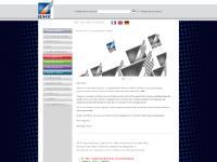 bihr-sa.com Accueil, L'expérience, Actualités