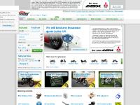 Bike Trader Uk bike traders co uk