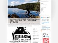 Teaching your child to ride a bike, Cycling and the law, Feature Articles, Events