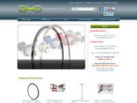BikeHubStore.com