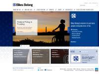 Bikesbelong.org bikesbelong org