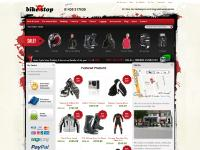 Bikestogo.com bikestop co uk motorbike