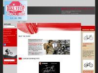 Bikestogo.com bikestopcycling com