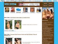 bikiniweblog.com bikini, pictures, see