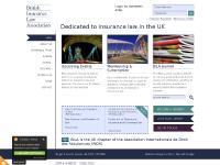 bila.org.uk - bila