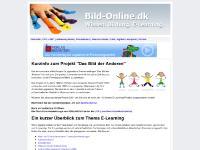 bild-online.dk Bildung, Wissen, eLearning