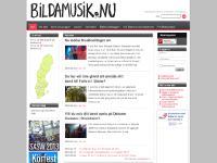 Hem - Bilda.nu