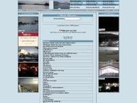 Webcam Venedig, Webcam Mallorca, Webcam Zermatt, Webcam Berlin