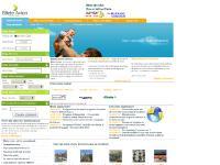Bilete avion SuperOferte zboruri ieftine plata online