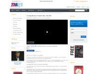 Bill Adlard Official Website - Bill Adlard Elliott Wave Theory