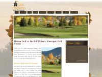 billrobertsgolf.com Golf, Golf Course, Golf savings