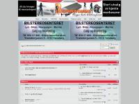 bilstereoforumet.no forum, discussion, bilstereo
