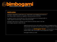 bimbogami.co.uk