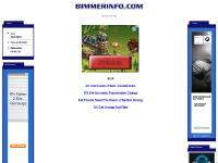 bimmerinfo.com