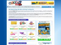 UK Bingo Sites | Bingo Games Online | Best Bingo Sites | bingobus.co.uk