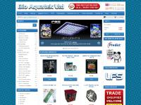 Trade Application, Cart:, All Products, Aquarium Heaters