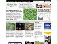 biofueldaily.com