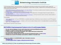 Biosimilars.com, Antiviral Agents Bulletin