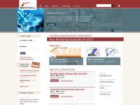 Bioinformatics.ca