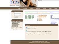 Livraria, BiosCursos - Cursos Empresarias, Assessoria Jurídica, Análise de Balanços e Auditoria